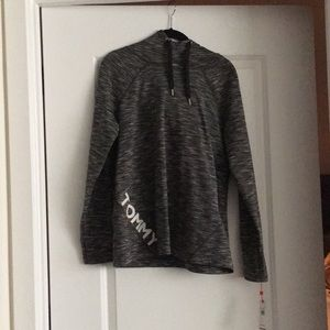 Tommy Hilfiger Sport- hoodie